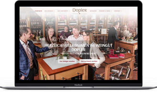 creative-new-media-at-weingut-dopler-macbook