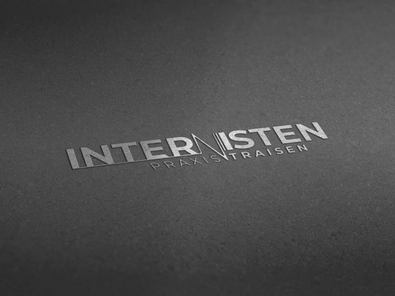 logo_internisten