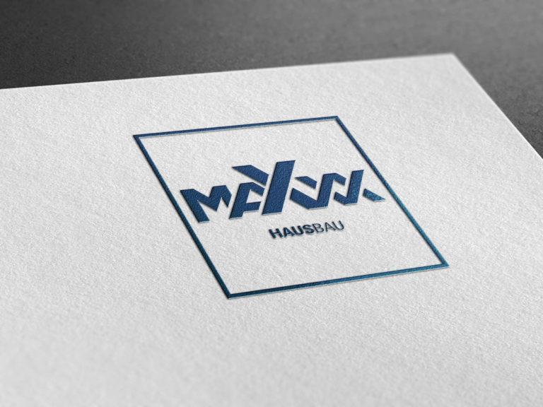 logo_mashaus