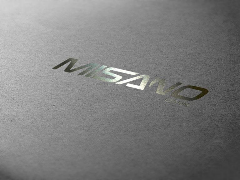 logo_misano