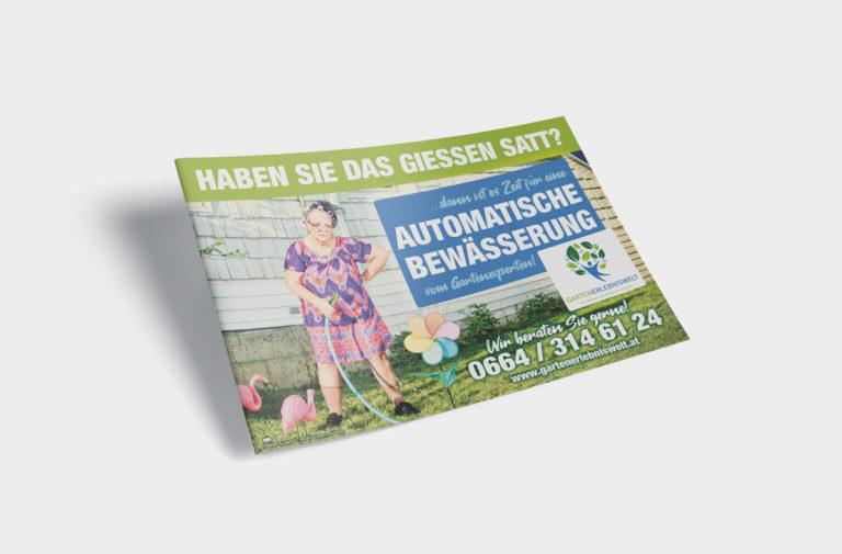 malbrecht_GEW_Flyer